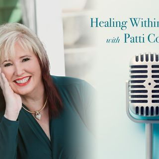 Patti and Lynn B Robinson Discuss Fear