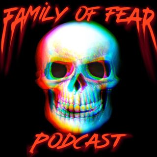 Family of Fear