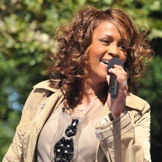 Yesterday - Whitney Within - 5:7:20, 6.56 PM