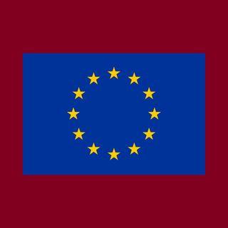 Extra #2-Europa