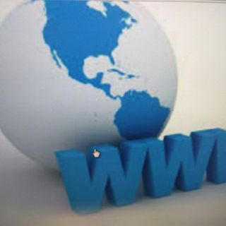 Html Y Tecnologias Web
