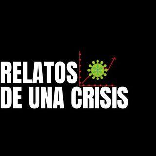 Relatos de una crisis
