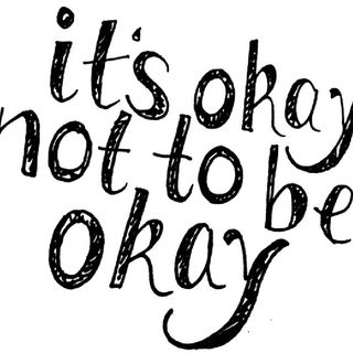 It's OK To Not Be Ok Series 2