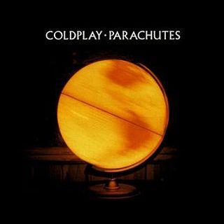 Acoustic Mass - Parachutes