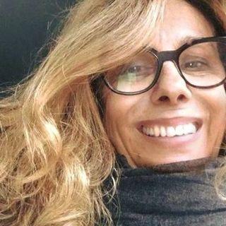 Nicoletta Iacobacci - L'etica e le tecnologie esponenziali: prendere coscienza delle implicazioni positive e negative del progresso