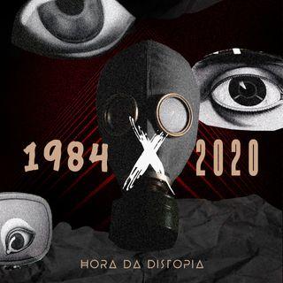 1984 vs 2020