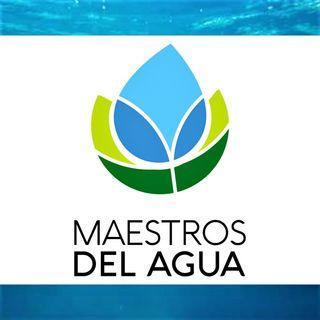 NUESTRO OXÍGENO Empresas en maestros del agua