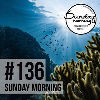 DEEPEN | INNEN VOR AUSSEN - Sunday Morning #136