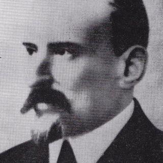 20 agosto 1859. Nasce Giovanni Grosoli - #AccadeOggi - s01e47