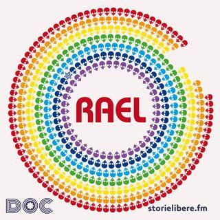 Rael. Figli delle stelle