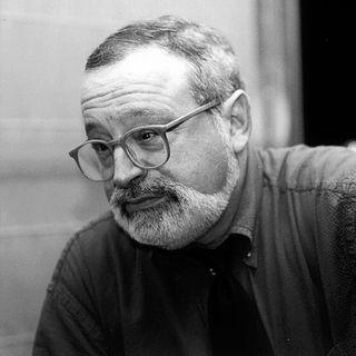 Voces con Fernando Savater y Feria del Libro de Córdoba en Argentina (noviembre de 2003)
