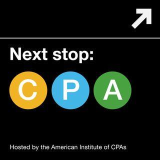Episode 22: Q&A with the AICPA CPA Exam Team