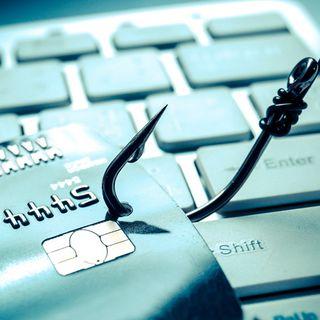 F-SECURE - Ecco come la tua mail può diventare pericolosa