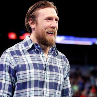 Wrestling 2 the MAX EP 281 Pt 1: Daniel Bryan Heel Turn, Neville Sitting Out, and RoH TV Review
