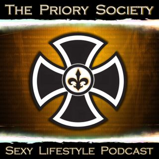 EP 32 - Creating a Sensual Sanctuary for Your Naughty Swinger Dates
