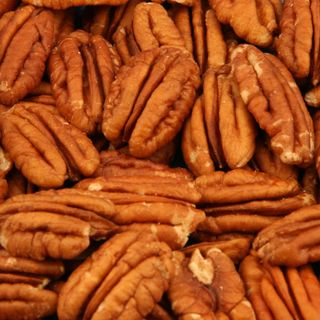 Ep. 9: How do you say 'pecan'?