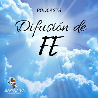 Difusion de Fe
