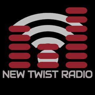 NEW TWIST RADIO