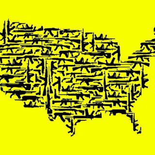 Adaptasyon 06 011 - Las Vegas Katliamı