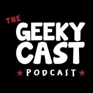 The GeekyCast