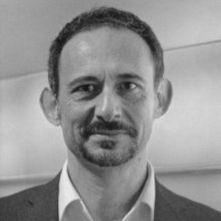 Stefano Battiston - Clima e finanza: rischio o opportunità. Aspettando il G20.