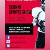 Sconni Sports Show Season 1 - Episode 2
