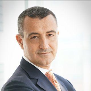 La multicanalità della banca nel post Covid: sfide e opportunità
