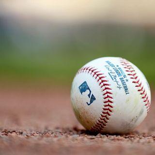 Baseball is NOT politics