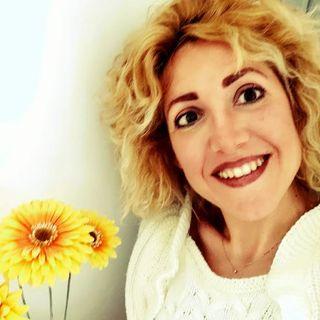 Claudia pazzaglia  Network Marketing 8 aprile