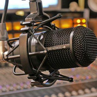 LA JEFA RADIO XHLB (VIERNES 24-SEP-2021) DJ LOZZ PARTE II