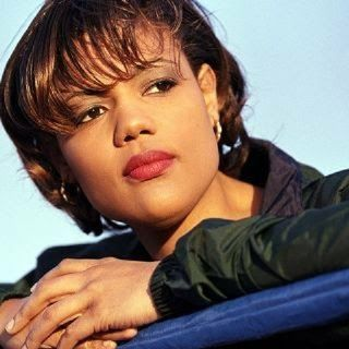 Freeda Foreman, George Foreman's Daughter Found Dead. She was 42.