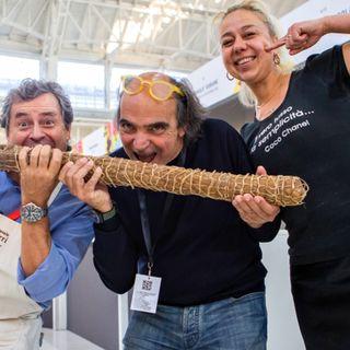 Milano Golosa, la fusione tra cultura e cibo di qualità