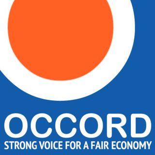 OCCORD Audio & Podcasts
