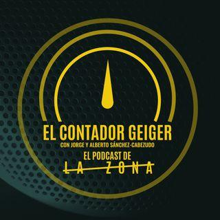 El Contador Geiger 4 - Insomnio... o cómo nuestros personajes se cruzan en la noche