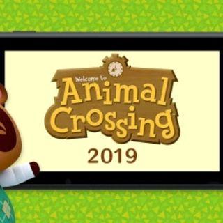 PuddlesAndGummyCast Ep.1 ||| Smash, Fallout 76, Animal Crossing, and More!