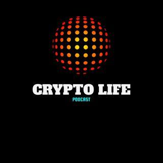 Crypto Life Podcast