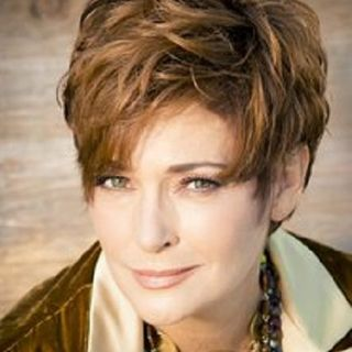 EPISODE 34 SOAPS IN REVIEW GUEST CAROLYN HENNESY #BOLDANDBEAUTIFUL #YR #GH #DAYS