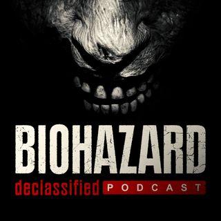 Resident Evil Village Trailer Discussion   S2E1