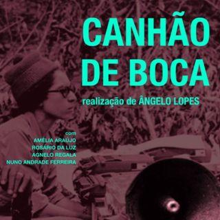 #5 - CANHÃO DE BOCA (Capo Verde, 2017)