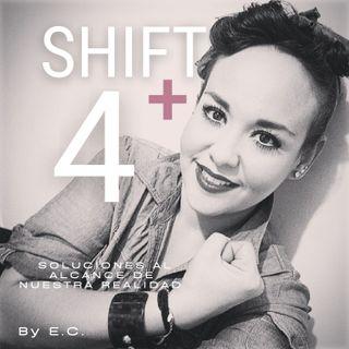 Trailer Shift4