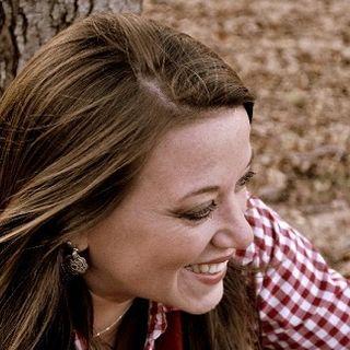 Jenny Reese Clark Testimony