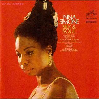 Manic Depression vs Nina Simone