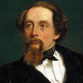 Il Caffè Letterario Nadia Fusini racconta Charles Dickens e il romanzo sociale