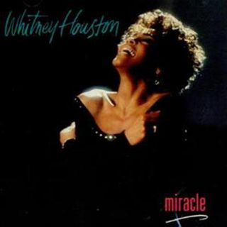 Yesterday - Whitney Within - 5:7:20, 6.56 PM