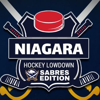 Niagara Hockey Lowdown: Sabres Edition - 8th Overall Pick Options. Trade it or Use it?