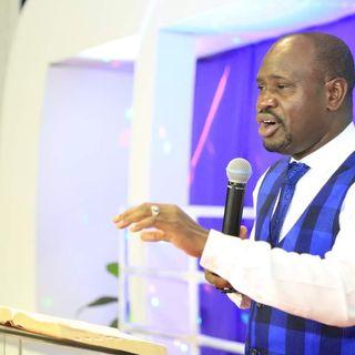 Decoding Spiritual Sign Language for your manifestation by Prophet Akinbodunse