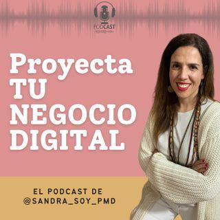Cómo me convertí en Project Manager Digital