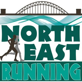 North East Running