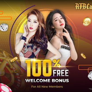 Best Live Casino Malaysia