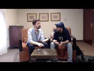 What's Blockstream up to Larry Nahum ~ Understanding Bitcoin